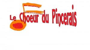 Logo-Pincerais