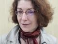 ABENSUR-Sylvie