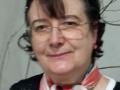 Dobel-Marie Claude